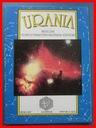 URANIA - 11-1993 (623) - ASTRONOMIA - OKAZJA!
