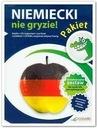 Niemiecki nie gryzie Pakiet