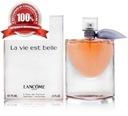 Perfumy LANCOME LA VIE EST BELLE 75ml WYPRZEDAŻ!!
