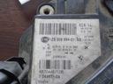 Reflektor ksenonowyBMW z AHL lewy 7044671