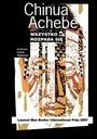 Wszystko się rozpada Chinua Achebe