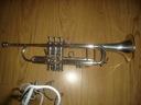 Trabka Stradivarius