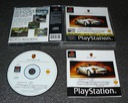 Porsche Challenge - Sony PlayStation 1, 1997
