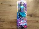 Lalka Barbie wróżka Dreamtopia DHM50 DHM55