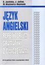 Język angielski repetytorium gramatyki Jasińska