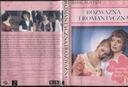 ROMANTYCZNA I ROZWAŻNA VCD / MP1317
