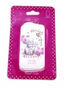 5476-37 ...ME TO YOU... m#d ETUI NA IPHONE COVER