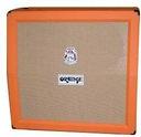 Orange PPC 412 AD - Kolumna gitarowa