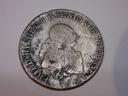 1/3 talara F. Wilhelm 1792 E - 4 grosze Pruskie