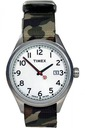 Timex - Women's Watch T2N222D