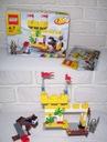 LEGO Creator Zamek - zestaw 6193 OKAZJA!!!