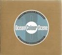 OCEAN COLOUR SCENE - B-Sides - Seasides & ...