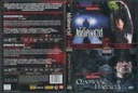 AUTOSTOPOWICZKA + OPOWIEŚĆ HAECKELA DVD MP2325
