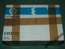 Toner oryg. HP C4127XC do drukarek LJ 4000, 4050 !