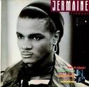 JERMAINE - STEWART VD2745
