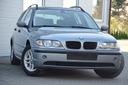 SLICZNE BMW E46 LIFT 1.8i, GWARANCJA,OPLACONA
