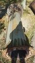 komin do kotłowni