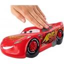 Mattel Gas Out Auta Gra FFK03