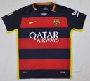 FC BARCELONA_HOME 2015/16_NEYMAR JR 11_NIKE