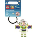 Lego Disney Toy Story 852849 Buzz Lightyear 2010r.