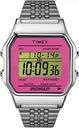 Timex - Women's Watch TW2P65000