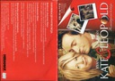 KATE AND LEOPOLD VCD / MP1871