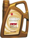ENEOS PREMIUM HYPER S 5W30 SN/SM/CF C2 A5/B5 1L