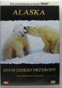 Alaska - Duch dzikiej przyrody / DTS