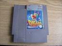 Digger na NES