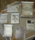 Empire Total War Edycja Specjalna