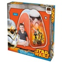 JOHN Namiot Ogrodowy Samorozkładający - Star Wars