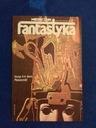 FANTASTYKA - Miesięcznik - 7 (46) - 1986
