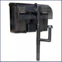 Filtr kaskadowy SUPER AQUATIC LB-701