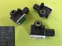 MAZDA 3 II BL 09-13 czujnik uderzenia 8V4T14B006AA