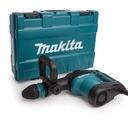 Mlot udarowy elek 1100W SDS-MAX 7,6J MAKITA