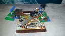 Zestaw Lego System Adventurers 5955