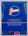 Papier Fomabrom Variant 112 30,5x40,6/cm/10  mat