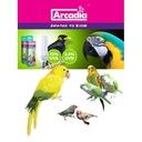 Arcadia Bird E27 20W