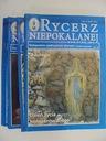 Rycerz niepokalanej nr 2-12/2012 -   2012