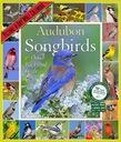 National Audubon Society Audubon Songbirds & O