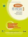 PO POLSKU 3 - PODRĘCZNIK NAUCZYCIELA