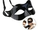 Wenecka Maska Przebranie nie tylko na Halloween