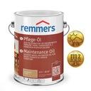 Remmers Pflege-ol масло дерева,террасы, 5Л прозрачный