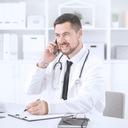 TELEKONSULTACJA Z LEKARZEM UROLOGIEM – voucher Specjalizacja Urolog