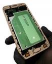 Samsung J7 WYŚWIETLACZ LCD DOTYK SZYBKA DIGITIZER Pasuje do marki Samsung