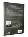 Jak podrywają szejkowie - Marcin Margielewski ISBN 9788381690362