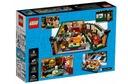 LEGO IDEAS 21319 CENTRAL PERK SERIAL PRZYJACIELE EAN 5702016603842