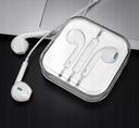 instagram Кабель наушники ??? iPhone 5 6 6S SE 7 8
