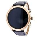 Zegarek smartwatch FOSSIL FTW4002 datownik