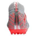 Buty piłkarskie Puma Future 4.1 Netfit Mg M r.45 Długość wkładki 29 cm